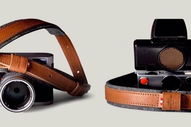 hard-grafts-new-camera-straps