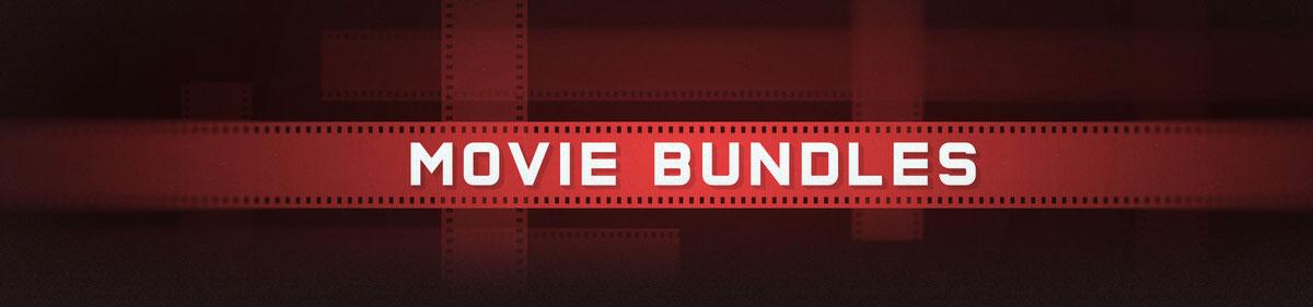 itunes-movie-bundles