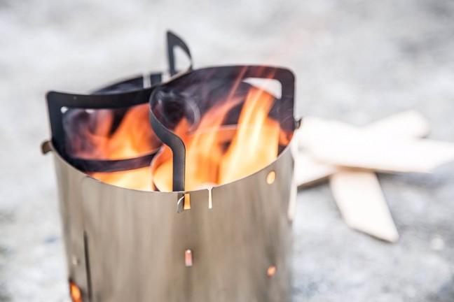 littlbug-camping-stove