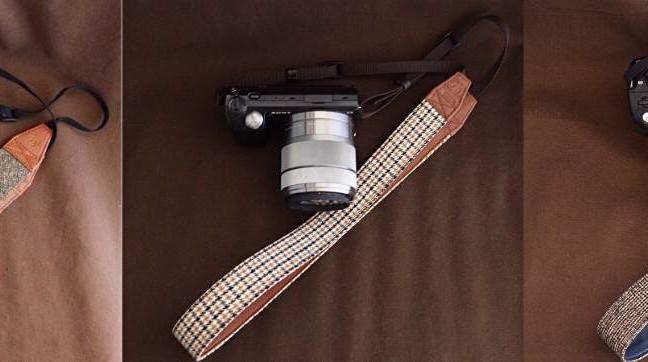shoko-miyamotos-camera-straps