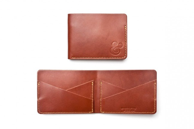 ugmonk-cross-pocket-leather-wallet