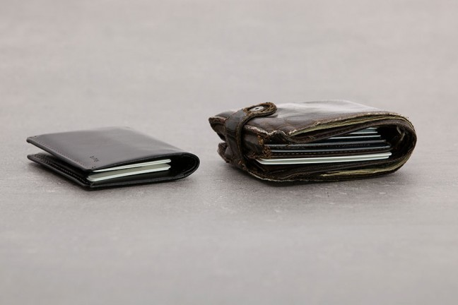 bellroy-wssb-comparison
