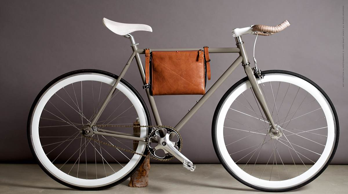 hard-graft-bike-bags