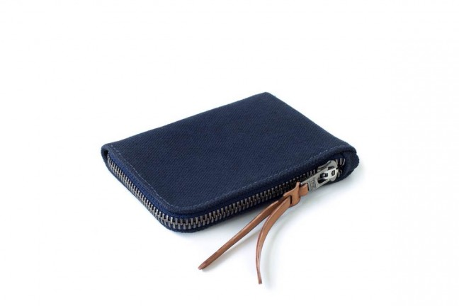 makr-canvas-zip-slim-wallet