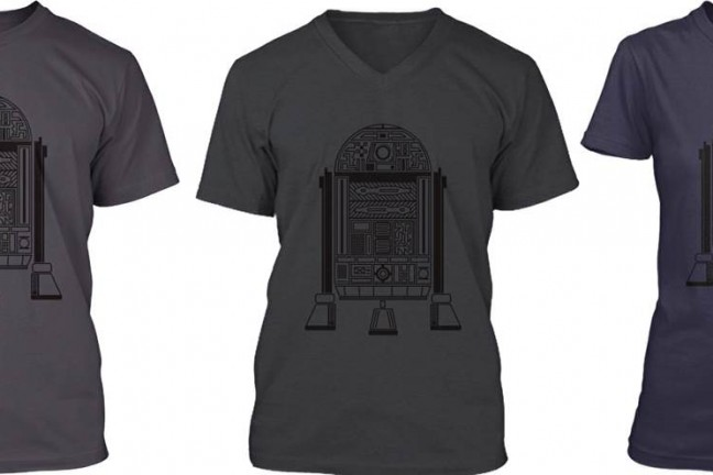 r2-d2-thick-lines-t-shirt