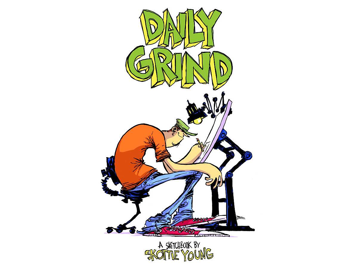 skottie-young-daily-grind