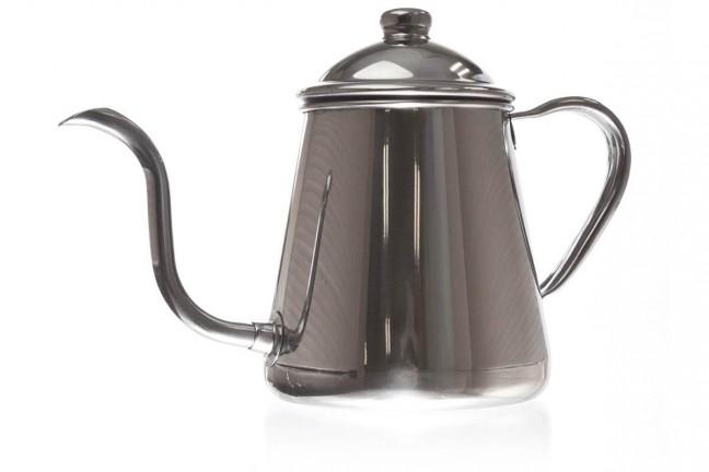 takahiro-kettle