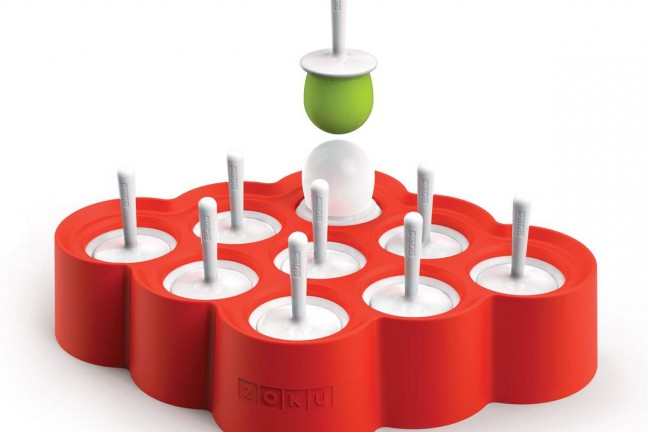 zoku-slow-pops-mini