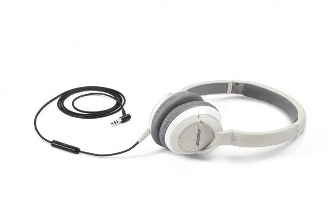 bose-oe2i-on-ear-headphones