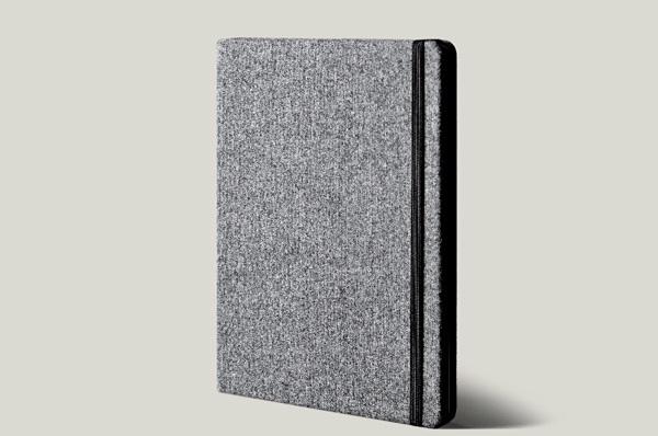 hard-graft-notebook