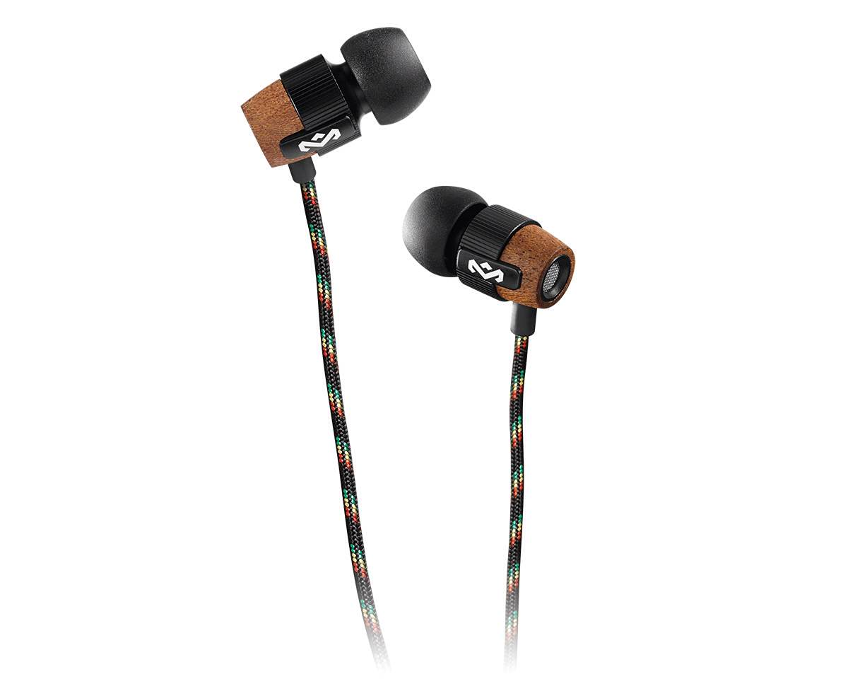 house-of-marley-redemption-song-earbuds