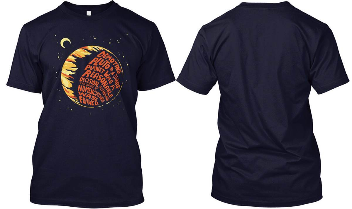 nuanced-opinion-on-pluto-t-shirt