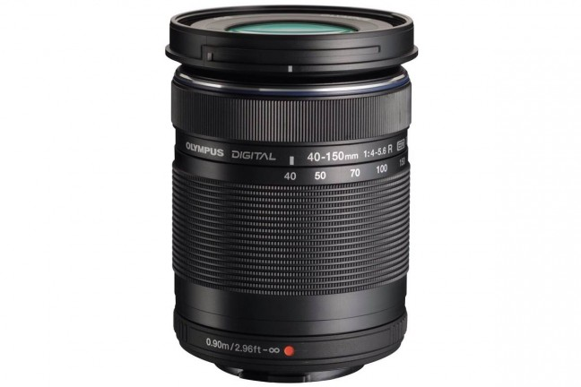olympus-40-150mm-m43-zoom-lens