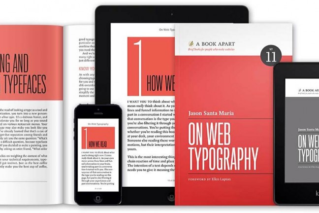 on-web-typography-by-jason-santa-maria