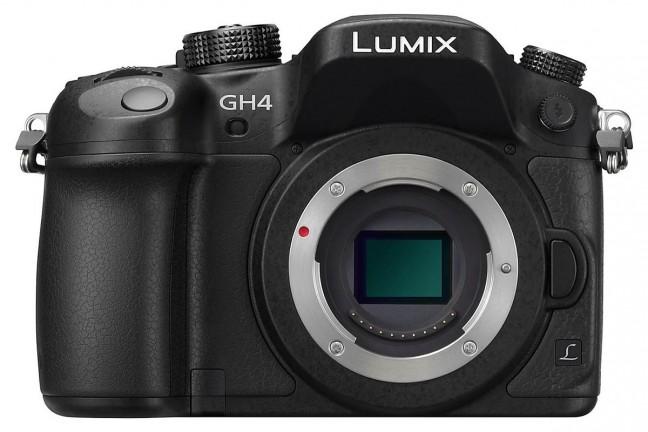 panasonic-lumix-gh4-digital-camera