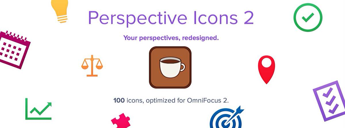 perspective-icons-2