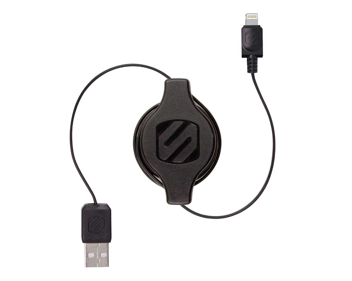 scosche-retractable-lightning-cable