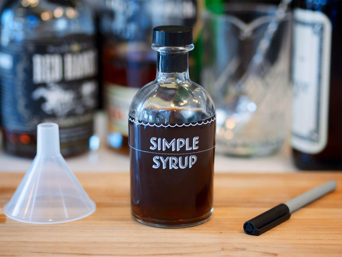 studio-neat-simple-syrup-kit