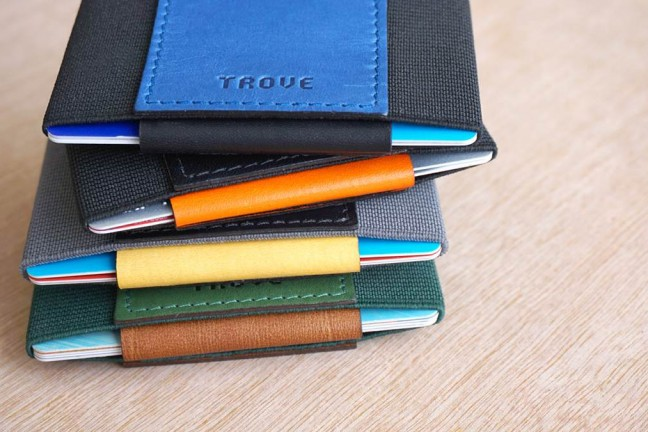 trove-slim-wallet-and-card-case