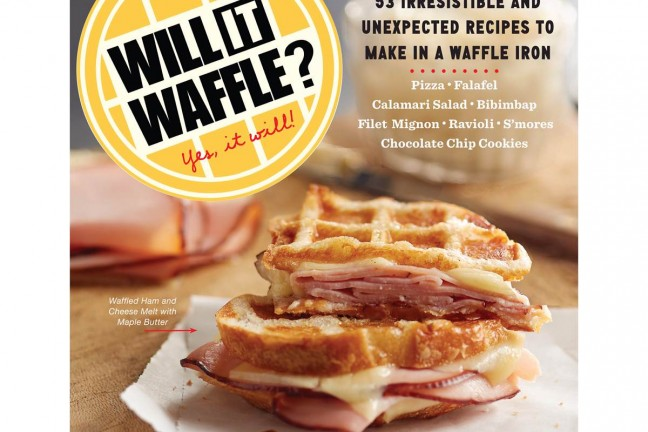 will-it-waffle-by-daniel-shumski