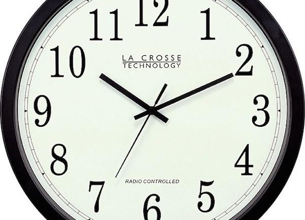 2014-08-27-Clock