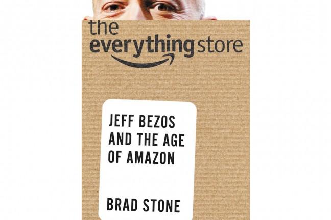 2014-09-10-Bezos