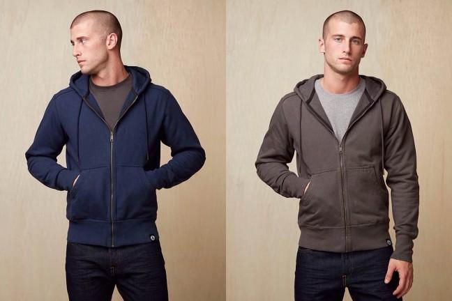 american-giant-full-zip-hoodie