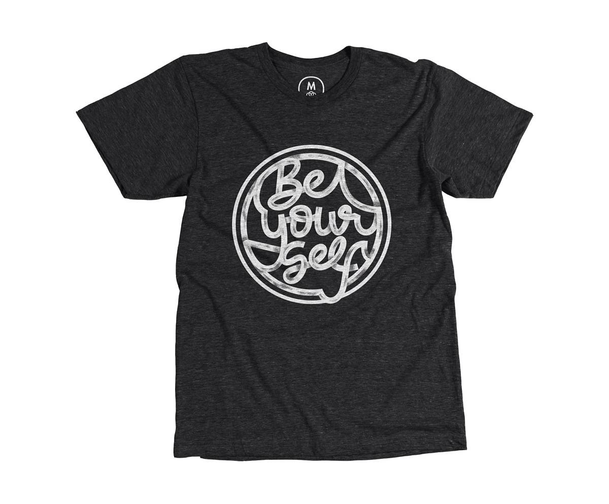 be-your-self-t-shirt1