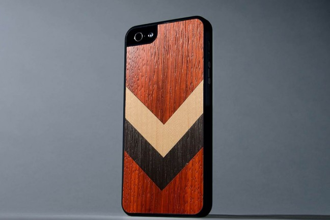 corporal-inlay-wooden-case-for-iphone-5-5s