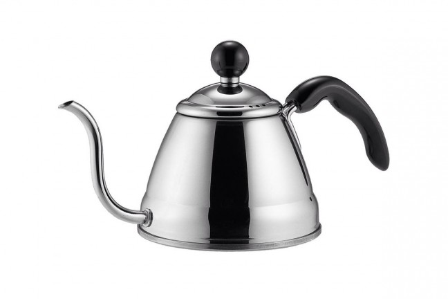 fino-pour-over-kettle