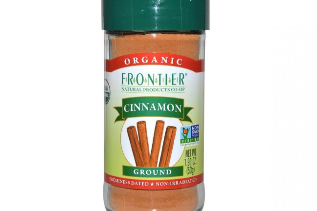 frontier-organic-ground-ceylon-cinnamon