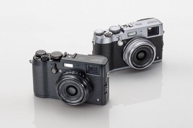 fujifilm-x100t-digital-camera