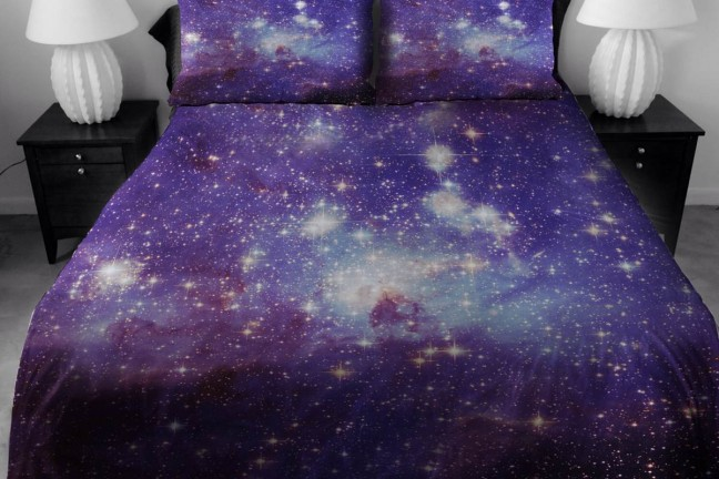 galaxy-bedding-sets