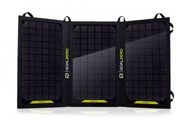 goal-zero-nomad-20-portable-solar-panel