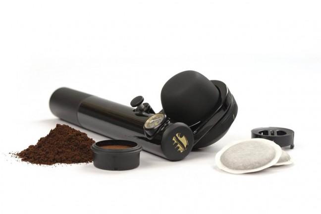 handpresso-wild-hybrid-portable-espresso-maker