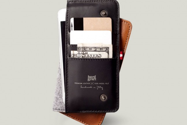 hard-graft-mighty-phone-fold-wallet-for-iphone-6
