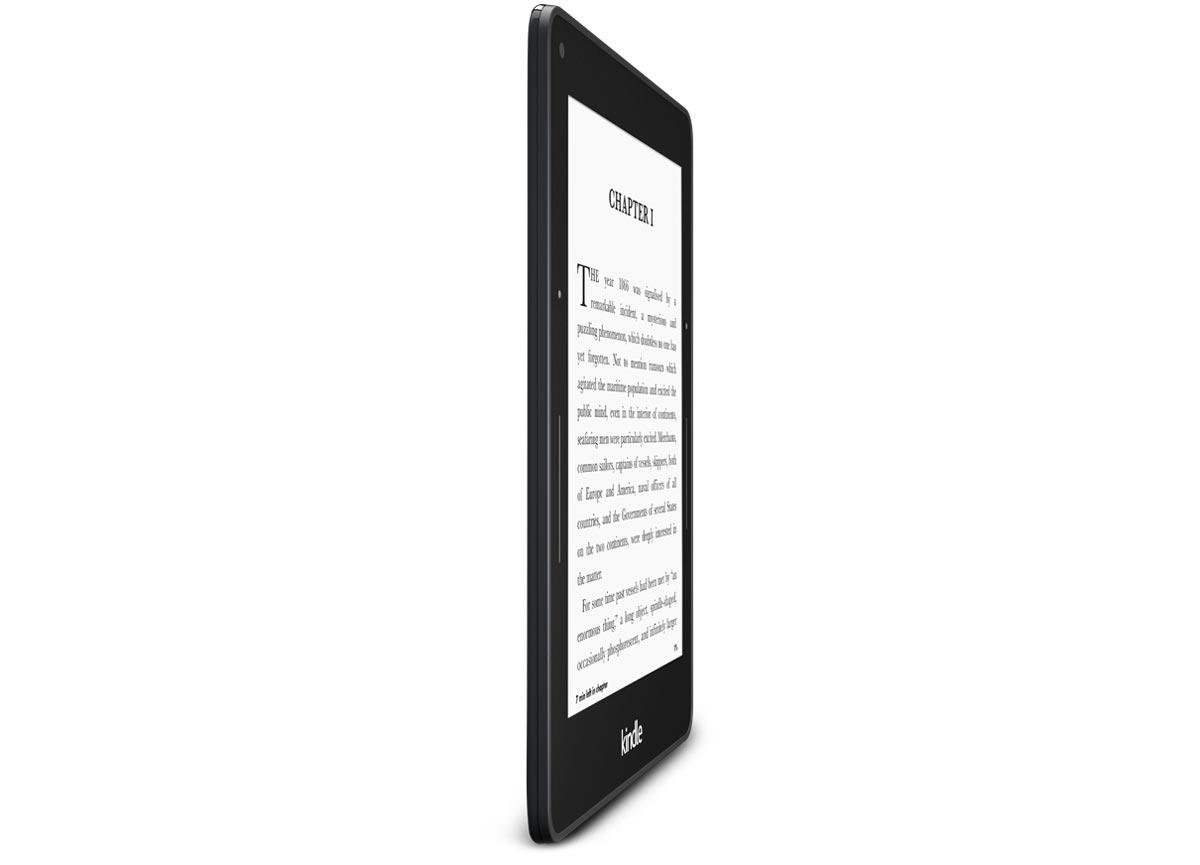 Kindle Voyage » lesen.net - eBooks • eBook …