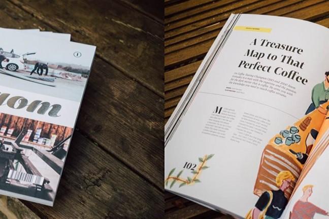 lagom-magazine-img