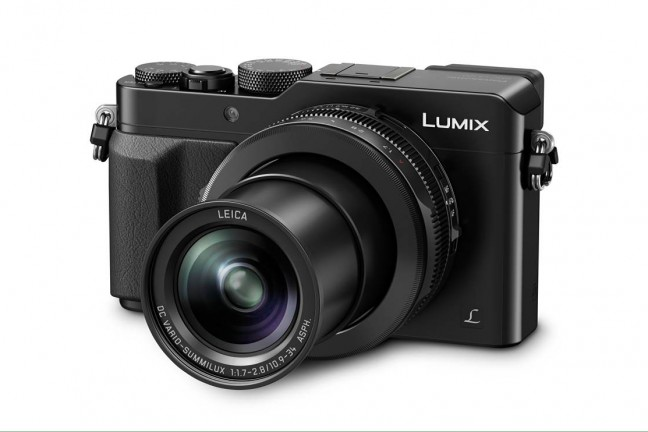 panasonic-lumix-lx100-camera