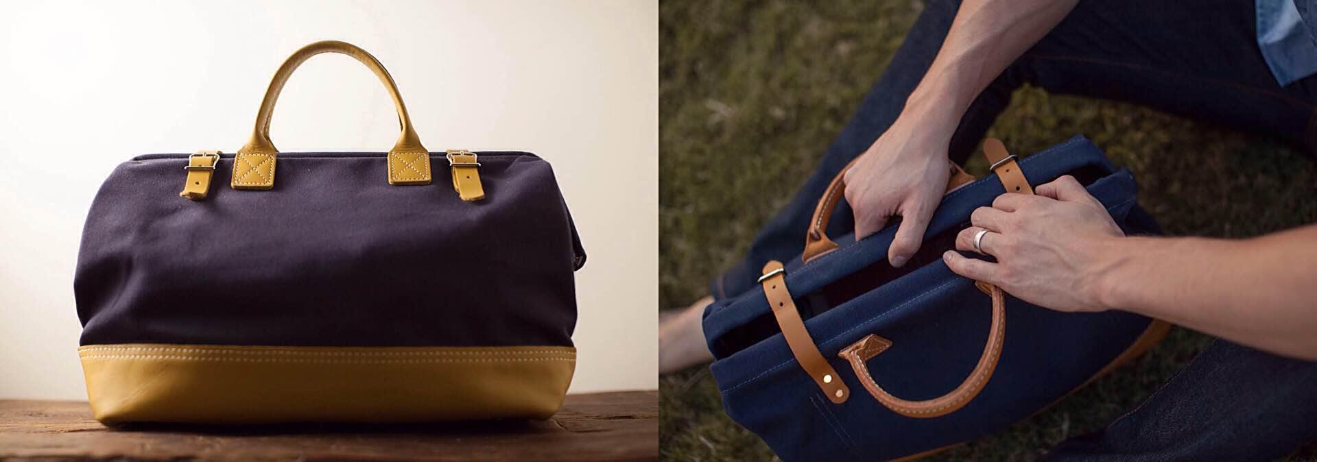 s-c-r-essentials-bag-img