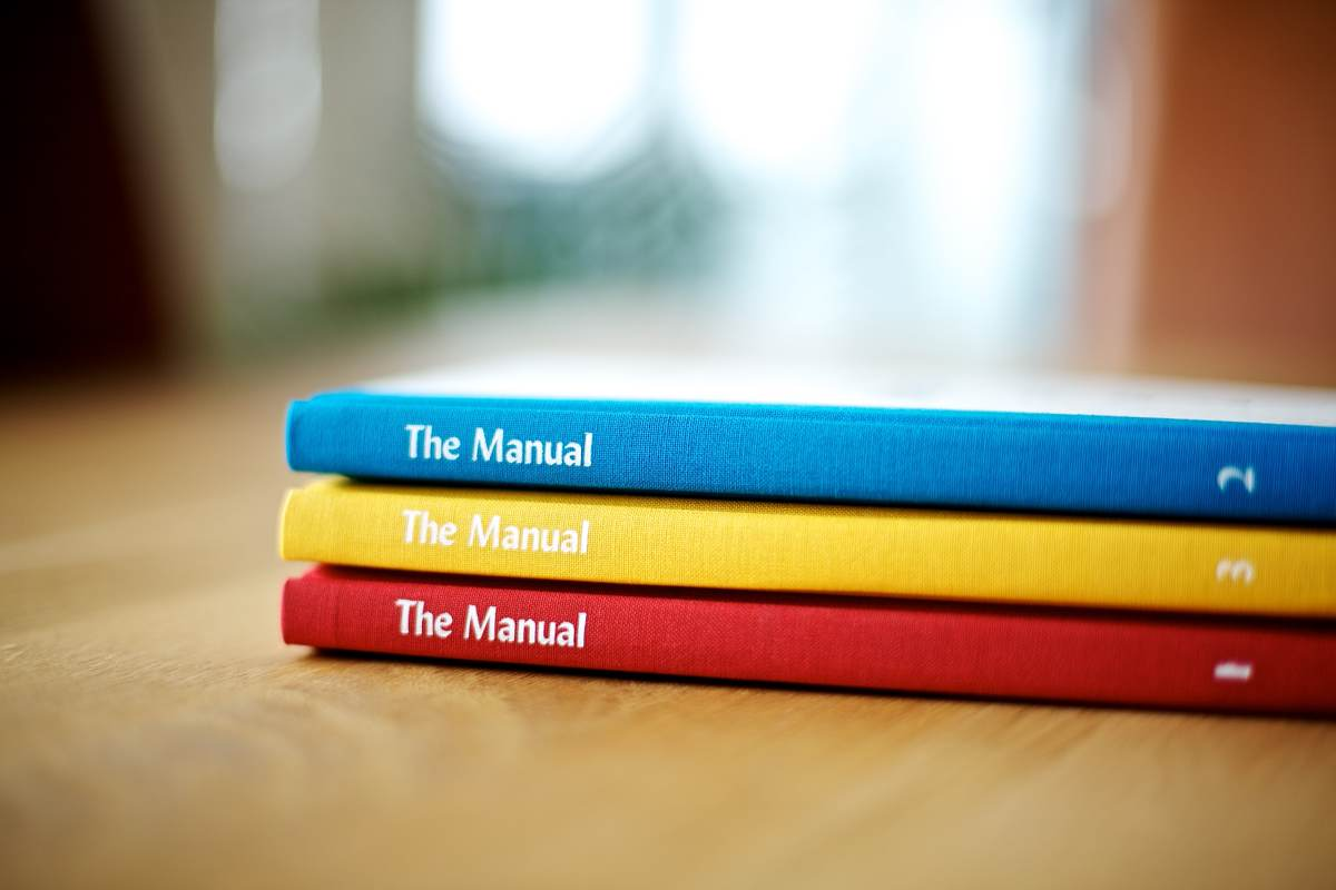 the-manual-everywhere-kickstarter