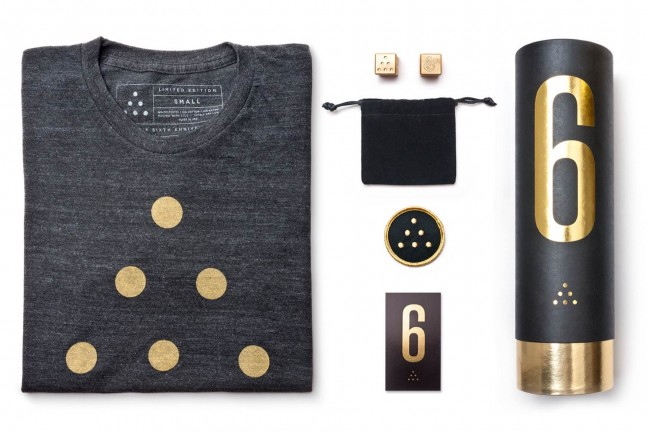 ugmonk-6th-anniversary-collection-img