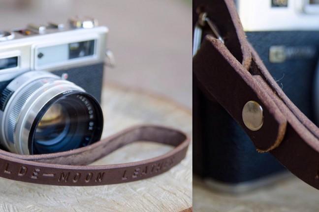 wildemoonleather-camera-wrist-strap-img