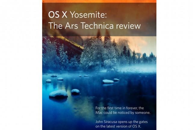 2014-09-10-OSX