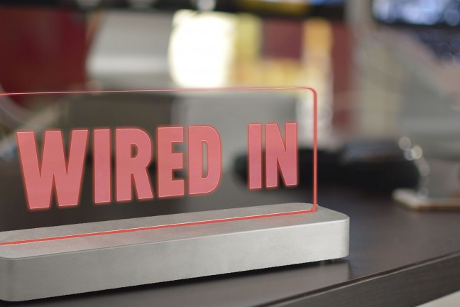 WiredIn-1960x1000