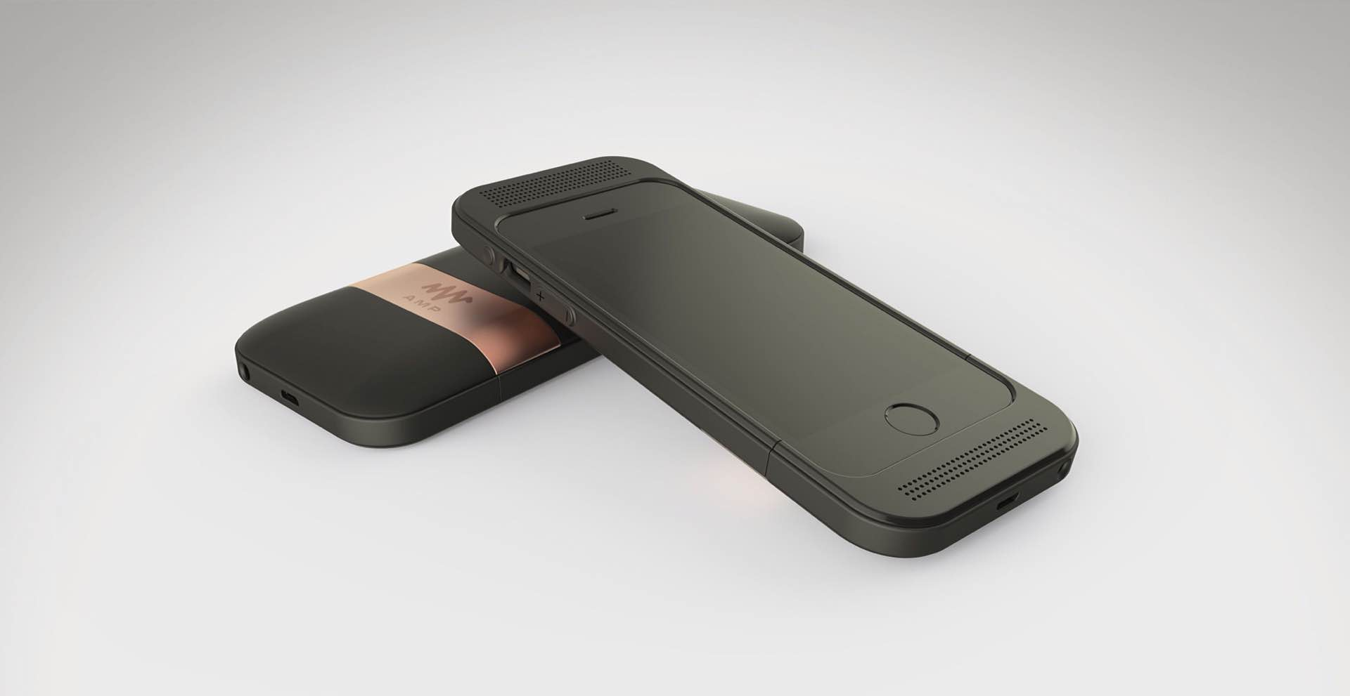 amp-speaker-case-for-iphone-img