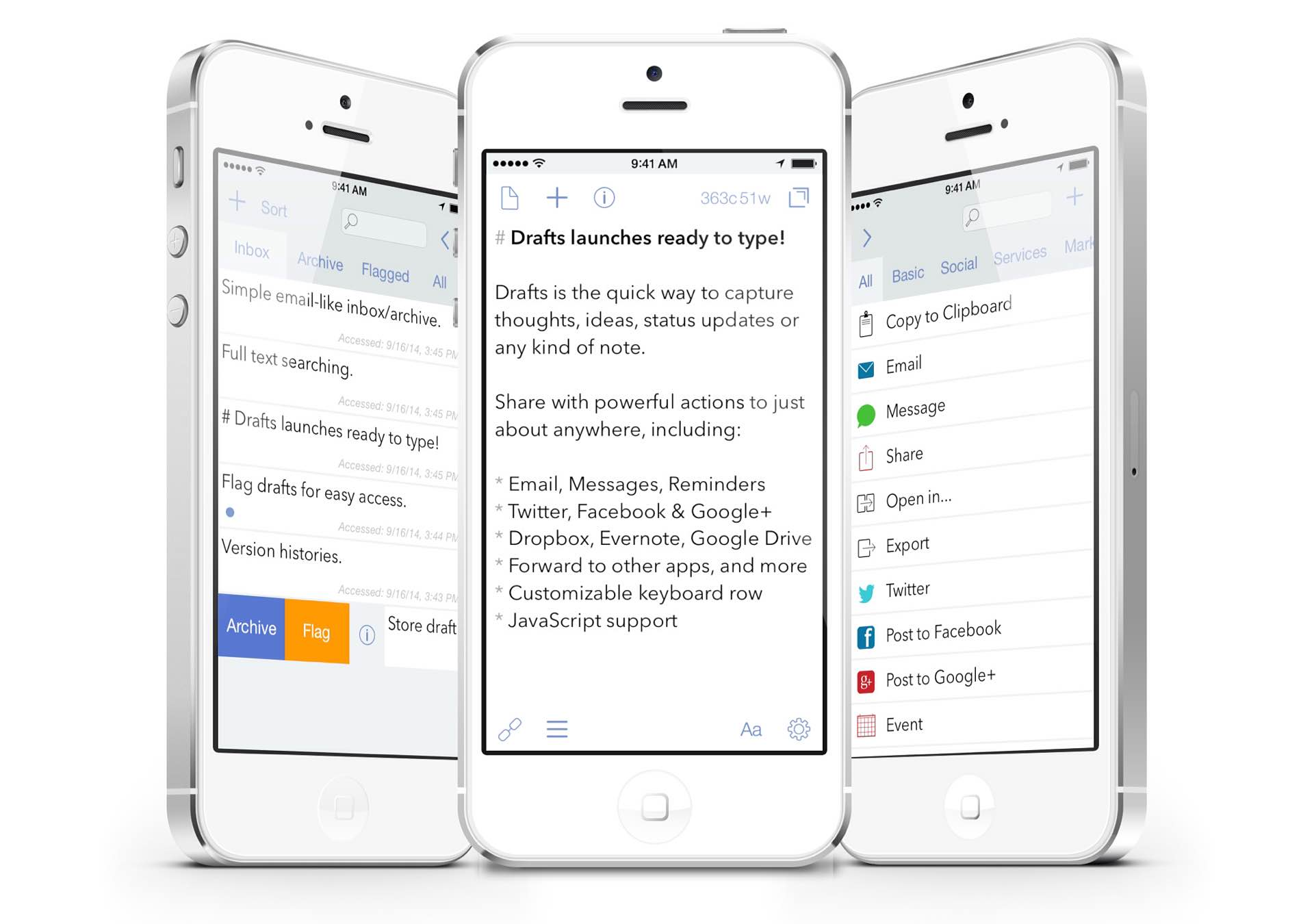 drafts-4-for-ios-img