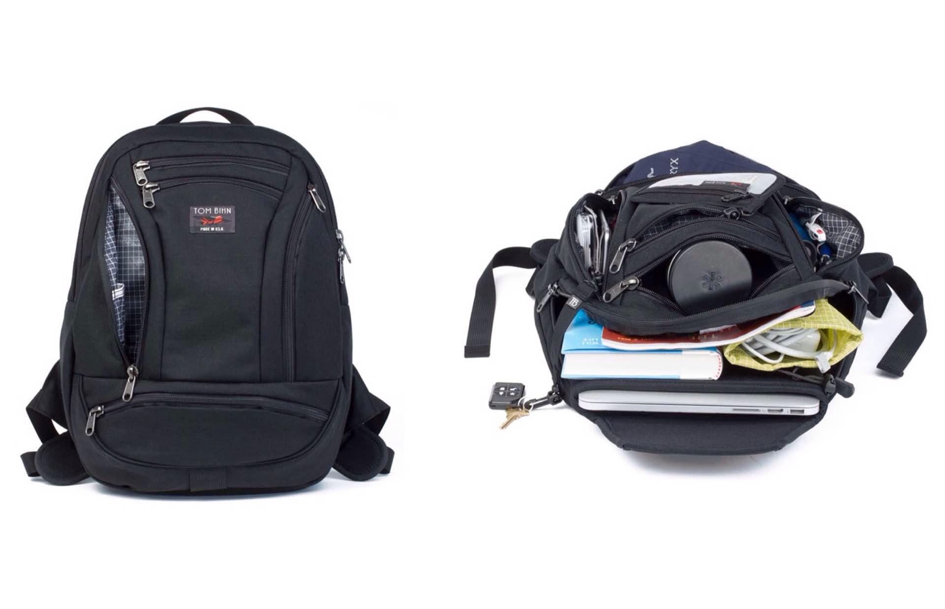 tom-bihn-synapse-19-backpack