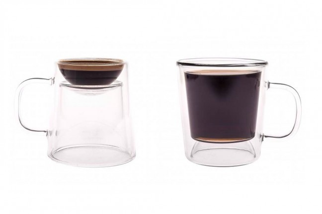 gamago-double-shot-coffee-and-espresso-mug