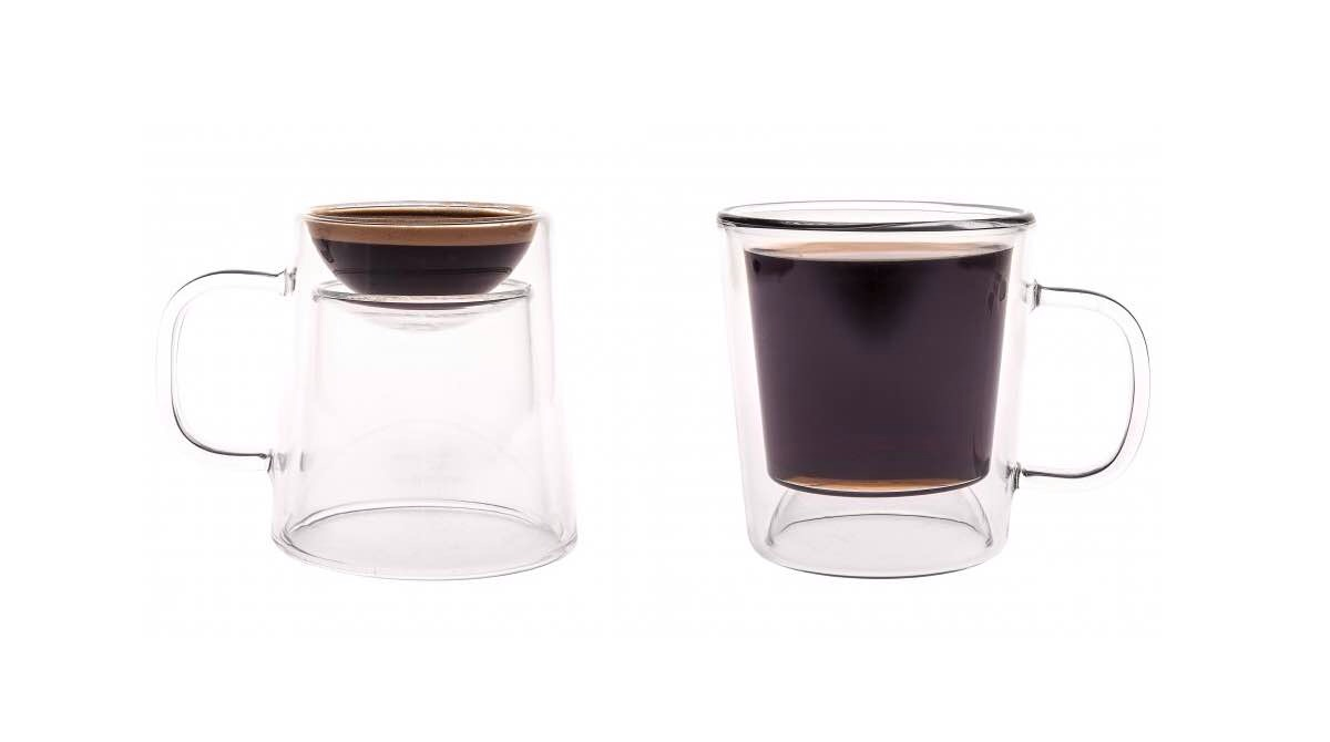 gamago-double-shot-coffee-and-espresso-mug